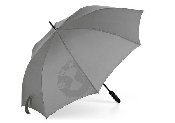 Чадър Graphik BMW
